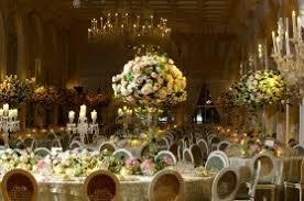 wedding designers floral event design wedding event designers