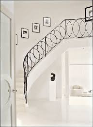 Banister Rails Metal 428 Best Staircase U0026 Railings Images On Pinterest Stairs Home