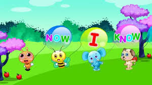 handwriting abc learning education game free for kids download