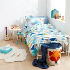 twin bed kmart boys room makeover kmart australia style twins bedroom ideas