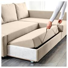 sleeper couches with storage sofa bed sale ikea loveseat 19585