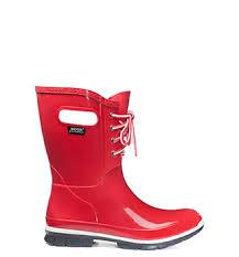 womens boots wellington nz s boots shoes waterproof footwear for bogs
