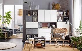 Ikea Dining Room Storage Dining Room Storage Furniture Trends Including Ikea