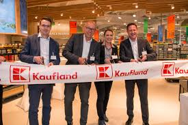 Kaufland Baden Baden Kaufland Präsentiert Neues Filialkonzept In Ilsfeld U2013 Backnetz Eu