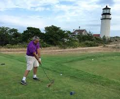 plays on cape cod the furies cape cod blog the furies cape cod linen rental and