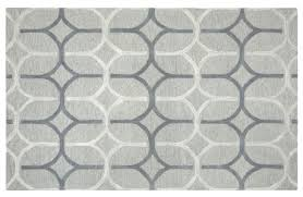 Rugs Modern Modern Rugs Discount Furniture Store