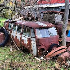 Tyre Barn Newbury Berkshire 314 Best What A Waste Images On Pinterest Abandoned Cars