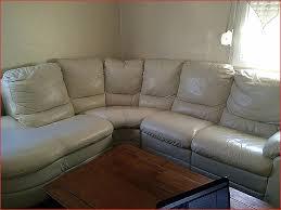 restaurer un canapé en cuir restaurer canapé simili cuir designs attrayants another