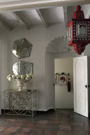 51 best our home in san miguel de allende images on pinterest