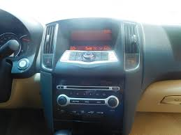 nissan altima for sale winter haven fl nissan maxima 3 5 s in florida for sale used cars on buysellsearch