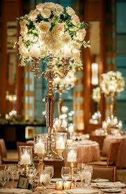 wedding table decorations candle holders 313 best centerpiece images on pinterest centerpieces floral