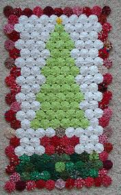 Quilted Christmas Ornaments To Make - 733 best quilt christmas images on pinterest christmas