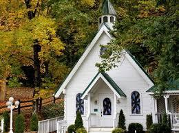 wedding venues in gatlinburg tn excellent gatlinburg wedding chapels impressive information chapel
