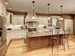 kitchen with large island kitchen island remodeling contractors syracuse cny