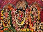 Wallpapers Backgrounds - af3574d0a Lord Radha Krishna ISKCON tjs pics album