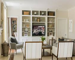 ikea ma ikea stoughton ma for a farmhouse home office with a eclectic room