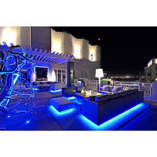 Led Lights Flexible Strip by Excelvan 5m Waterproof Flexible Strip Smd5050 150leds Color Led