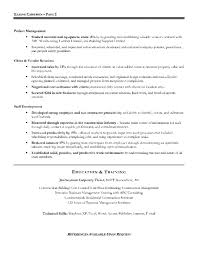 Canada Resume Template Cover Letter Canada Resume Sample Canadian Resume Sample Free