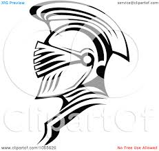 black and white american football helmet and rose tattoos real