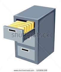 Pictures Of Filing Cabinets Filing Cabinet Stock Images Royalty Free Images U0026 Vectors