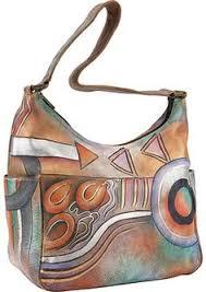 anuschka premium antique http www shopstyle anuschka handbags 447 premium