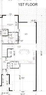 open floor plan ranch style homes best 25 ranch style floor plans ideas on ranch floor