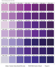 purple paint purple heaven but when its time to choose one to paint you go
