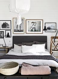 bedroom wall pictures best 25 bedroom art ideas on pinterest bedroom prints wall art art