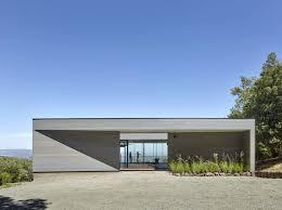 Modern Looking Houses Best 25 Modern Minimalist House Ideas On Pinterest Minimalist