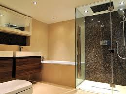 Bathroom Lighting Placement Bathroom Recessed Lighting Placement Home Design Ideas