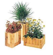 Small Herb Garden Ideas Decoration Raised Herb Garden Ideas Indoor Herb Garden Pots