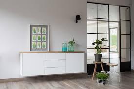 Dressoir Blanc Laque by Meubles En Belgique Selection Meubles Amougies Mobilier