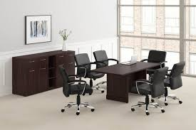 Hon Conference Table Hon Preside Medium Meeting Room Traditional Conference Table