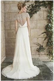 wedding dresses with sleeves uk a line wedding dresses with sleeves wedding corners