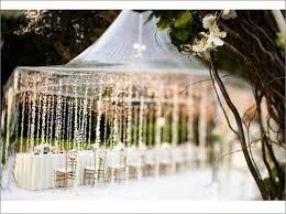 inexpensive outdoor weddings uncategorized idea to