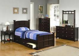 bedroom boom ying yang twins ying yang twins bedroom boom honolulutreeservice info