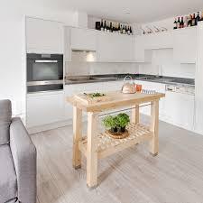 kitchen central island sven hanson britt s kitchen central island contemporary