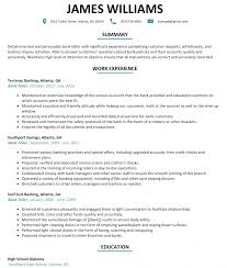 Best Resume For Administrative Position by Curriculum Vitae Best Cover Letter Administrative Assistant