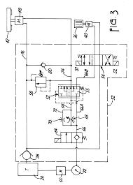 hydraulic solenoid valve wiring diagram wiring diagram at wiring