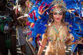 Brazilian Carnival Halloween Costumes 6 Quick Tips Carnival Trinidad Beautys