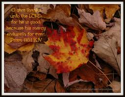 psalm 118 1 kjv i m thankful he knows my name sweet song