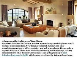 Requirements For Interior Designing Best 25 Interior Designers In Delhi Ideas On Pinterest
