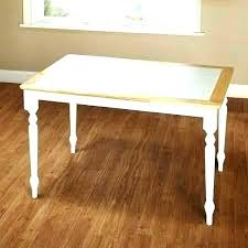ceramic tile top patio table ceramic tile table top tile top patio table tile table top get