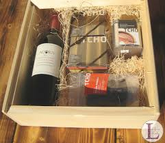 wine gift ideas gift ideas with uncorked ventures as leels