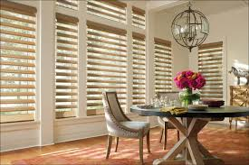 home all about blinds and shutters