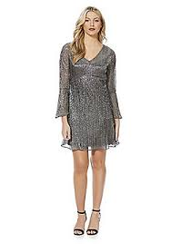 women u0027s dresses maxi mini u0026 shift dresses tesco