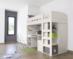 Cool Full Over Bunk Beds For The Boys Kids Bedroom How To Get - The brick bunk beds