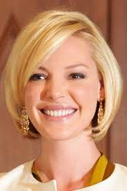 pictures of bob hairstyle for round face thin hair fine bob hair for round face cabelo pinterest fine hair bob