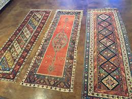 132 best carpet images on pinterest istanbul persian and rug store