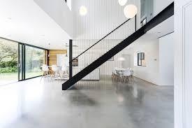 how to build a floor for a house floor cement floor design ideas concrete floor finishing